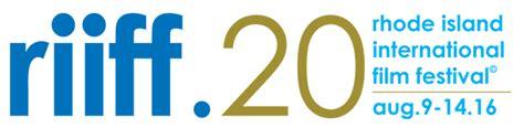 rhode island international film festival welcome to the welcome to the 2016 flickers rhode island international