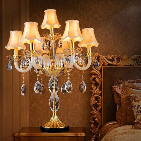 luxury bedroom lighting bedroom industrial table lamps led luxury table light for 12169   bedroom industrial table lamps led luxury