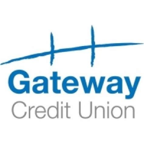 Section 35 Regulatory Requirements For Credit Unions by Credit Union