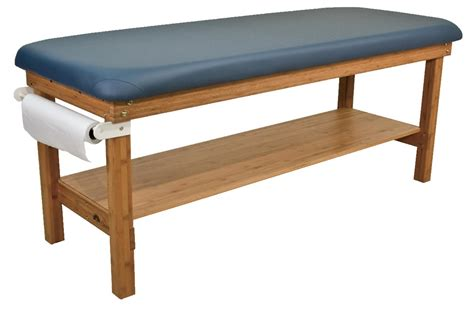 Physical Therapy Tables Used Images