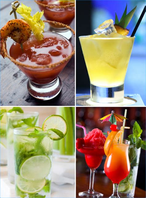 drink garnishes liquor digest what it looks like is important how to