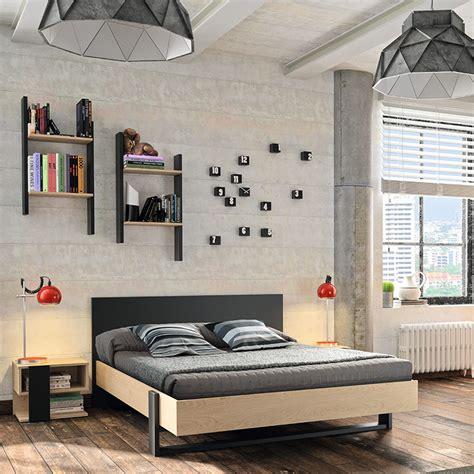 Fixer Une Armoire Au Mur Sans Percer by Fixer Une Tagre Affordable Fixer Une Tagre Sur Crmaillre