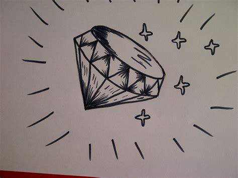 Brautkleider Zeichnen Lernen by Orchideen Leicht Zu Malen Alle Guten Ideen 252 Ber Die Ehe
