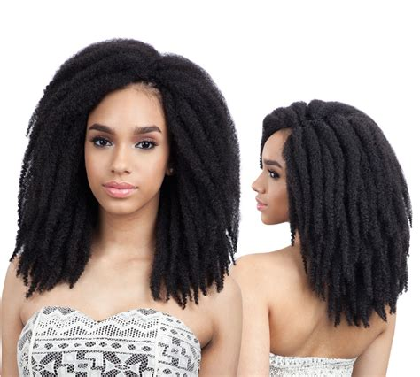 how many bags of pre twisted jaimaican hair is needed jamaican twist 10 quot freetress synthetic crochet braid