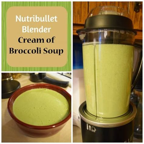 vitamix broccoli cheese soup recipe best 25 broccoli soup recipes ideas on cheesy