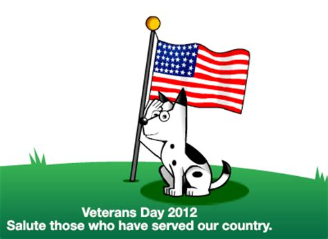 google images veterans day veterans day logos from google bing aol dogpile