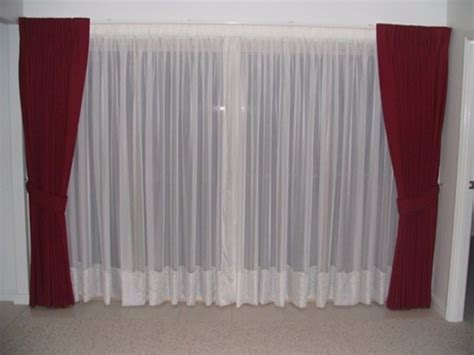 different types of valances the different types of curtains hometriangle