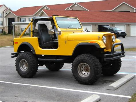 54 Best Willy S Jeeps Images On Pinterest Jeep Jeeps
