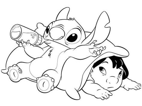 lilo and stitch christmas coloring pages lilo and stitch coloring pages for christmas christmas