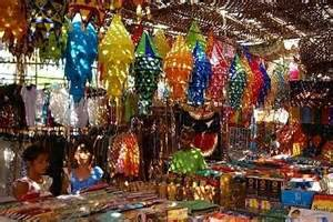 shopping in goa a guide to goa s local markets and flea
