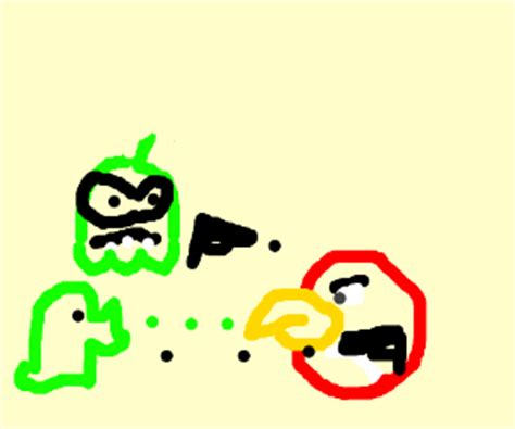 doodle jump vs angry birds om nom vs angry bird vs doodle jumper