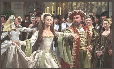 annie belley china anne of the thousand days dance costumes anne boleyn
