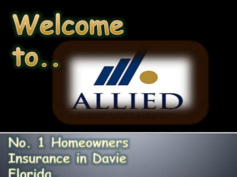 house insurance companies fl home insurance companies