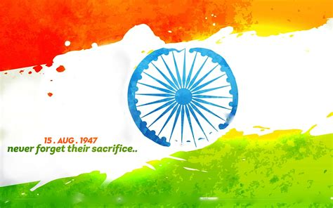15 August Hd Wallpapers India Independence Day 15 Aug