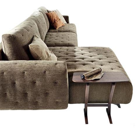 living room furniture trends modern sofas trends in living room furniture and