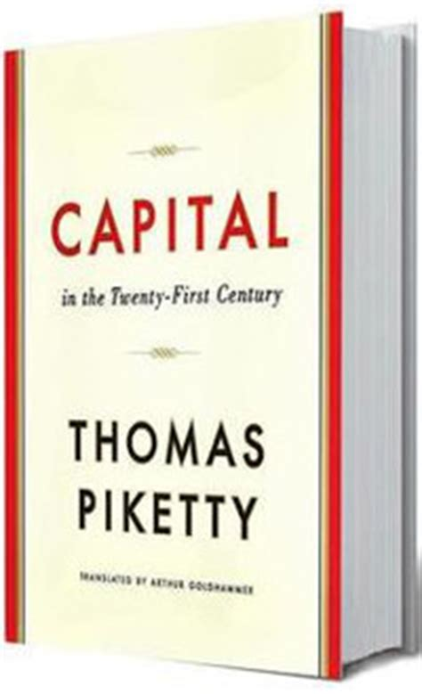 Capital In The Twenty Century Karanganthomas Piketty scission read capital in the twenty century by piketty or else