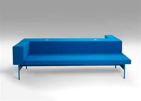 modular sofa system gate modular sofa system by claesson koivisto rune for
