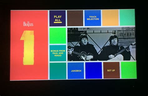 Cd The Beatles One Deluxe Dvd Imported Usa digibook the beatles 1 deluxe digibook cd usa hi def pop culture