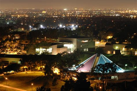 Of California Irvine Mba Ranking by American Entrepreneur Academy