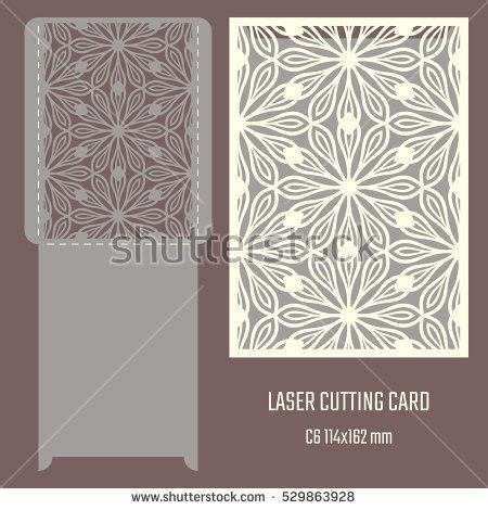 beta layout laser stencil 1635 best images about proiecte de 238 ncercat on pinterest
