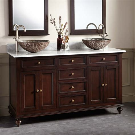 bathroom vanity ideas double sink best 25 double sink vanity ideas on pinterest double vanity bathroom double sink vanities