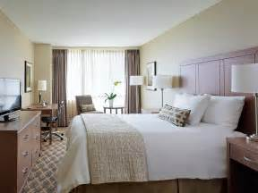 hotel with 2 bedroom suites two bedroom family suite chelsea hotel toronto