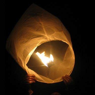 lanterne cinesi volanti prezzi lanterne luminose sky lanterns lanterne cinesi volanti