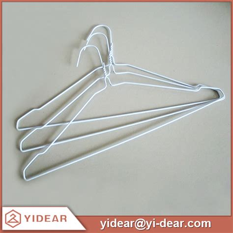 electrical wire hangers electric metal wire hangers for laundry use buy metal