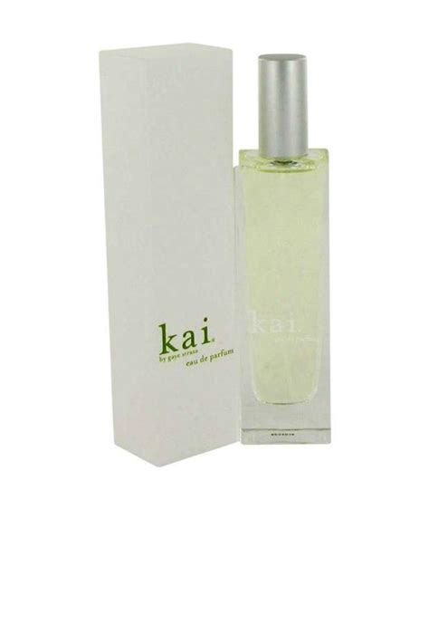 Kia Perfume Perfume From Vancouver By Finds Boutique Shoptiques