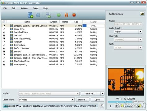 download mp3 converter mp4 download free mp4 to mp3 converter mp4 to mp3 converter 1