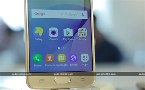 Samsung Galaxy J7 2016 3d Line Brown Soft Casing Tpu Lucu samsung galaxy j5 prime galaxy j7 prime impressions