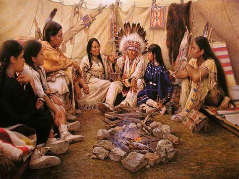 pintura moderna y fotograf 237 a art 237 stica im 225 genes imagenes de indios apaches americanos indios apaches