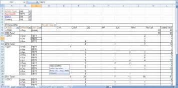 Customer Call Sheet Template by Best Photos Of Sales Call Sheet Sales Call Sheet