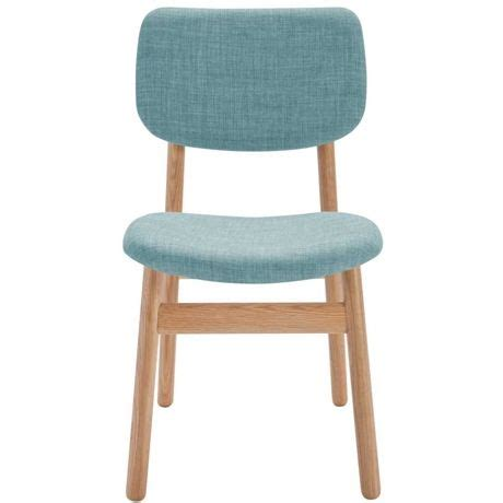 Freedom Dining Chairs Larsson Dining Chair Freedom Furniture And Homewares Home Decorating Pinterest