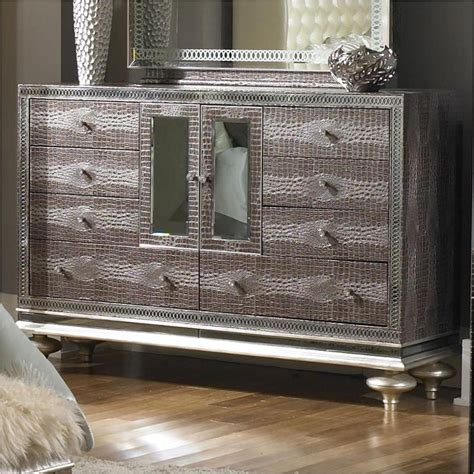 Colored Cribs For Sale Dressers At Big Lots Decorative Big Dressers For Small
