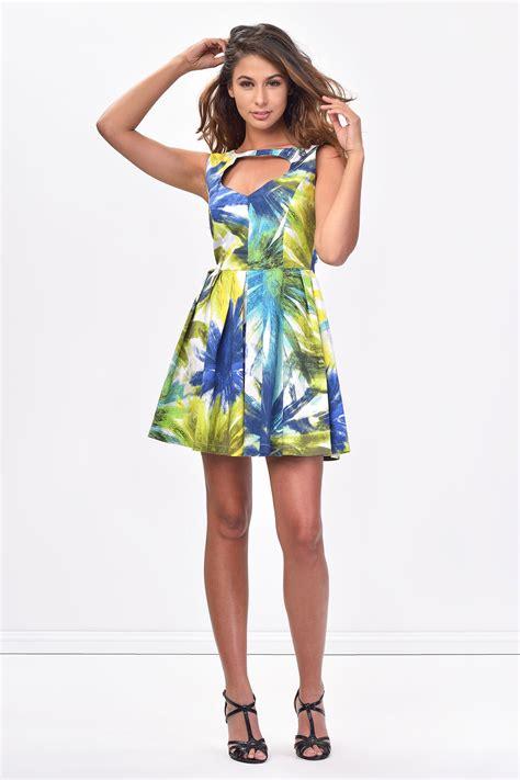 8 Gorgeous Dresses by Nwt Italian Designer Coconuda Gorgeous Summer Dress Size S