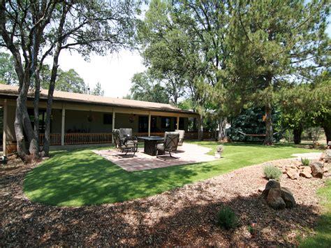 landscaping clarksville tn carpet installation clarksville tn carpet review
