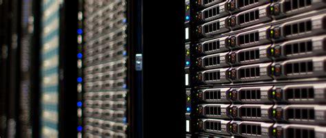 dedicated server clearance special host geek
