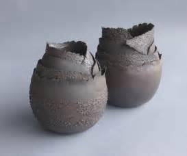 les 25 meilleures id 233 es de la cat 233 gorie vase de poterie
