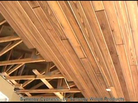 Wooden Ceilings Photos by Wood Ceilings 2