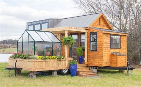 minim tiny house tiny homes curbed