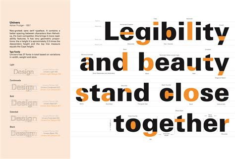 Spec Sheet For Interior Designers obit gt legendary type designer adrian frutiger passes away