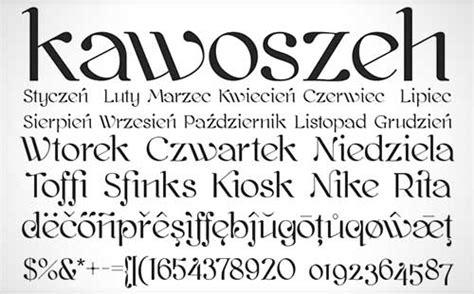dafont quadranta 40 high quality latest free fonts for your designs