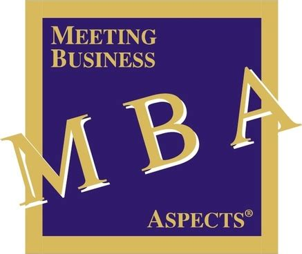 Get An Mba For Free by Mba Free Vector 15 Free Vector For Commercial
