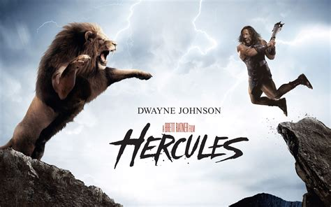 hercules film lion hercules english sword and sandals flung in abundance