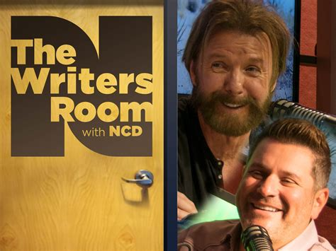 ronnie dunn s tattooed heart to feature brooks mcentire ronnie dunn and jay demarcus talk favorite brooks dunn