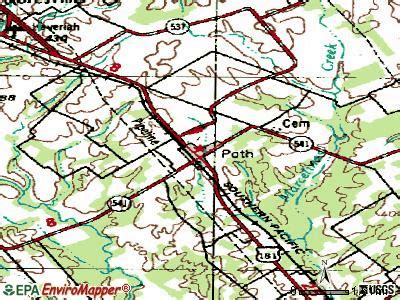 poth map poth tx 78147 profile population maps real