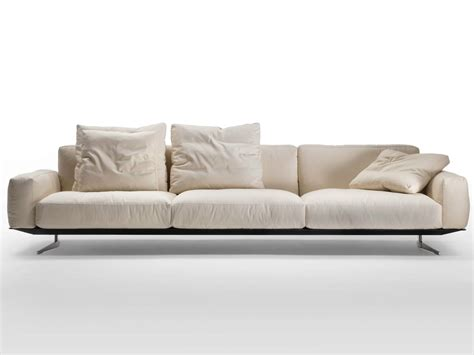 sofa with removable covers fabric sofas with removable covers sofa design simple