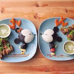 make a creative and fun meal for your kids for healthy lifestyle