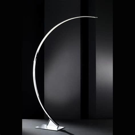 stehlampe led modern moderne stehlampe led   led